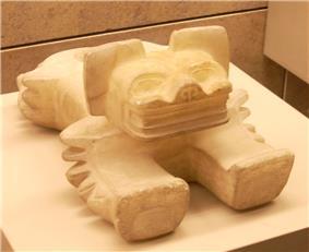 British Museum Teotihuacan jaguar.jpg