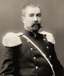 Gromchevsky
