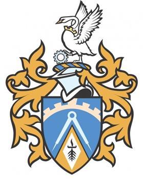Brunel Crest