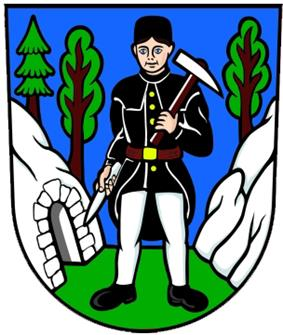 Bruntal Coat of Arms