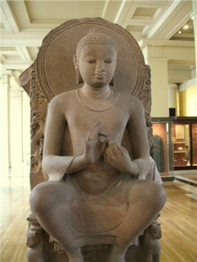 Buddha from Sarnath.jpg