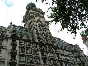 Buenos Aires-Av. de Mayo-Palacio Barolo-1.jpg