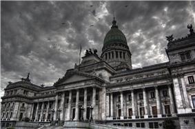 Buenos Aires - Palacio del Congreso de la Nación Argentina -HDR- 1.jpg