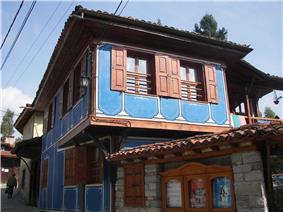 Bulgaria Koprivshtica 09.JPG