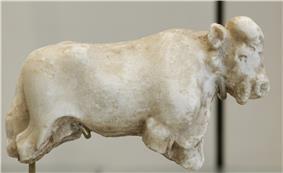 Bull Warka Louvre AO8218.jpg