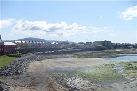 Bundoran seafront
