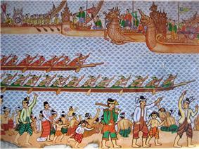 Burmese regatta.JPG