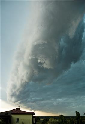 Burza Czestochowa.jpg