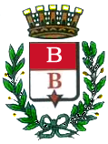 Coat of arms of Busto Arsizio