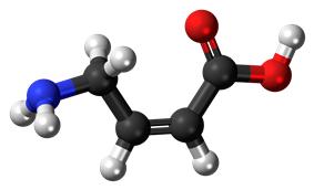 CACA molecule