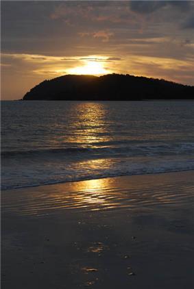 CENANG SUNSET 14 0172.jpg