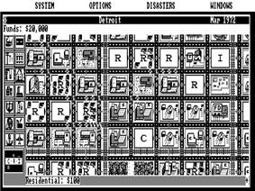 CGA 640x200 game.png