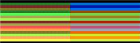 CGA CompVsRGB 320p0.png