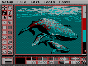 CGA program interface.png