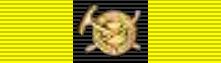 Ribbon bar image; refer to adjacent text.