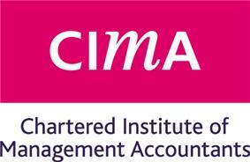 CIMA logo