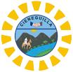 Coat of arms of Cieneguilla