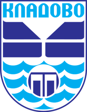 Coat of arms of Kladovo