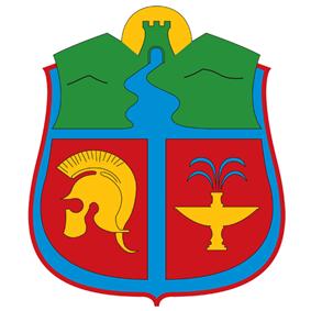 Coat of arms of Zaječar