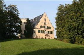 CO Schloss Rosenau1.jpg