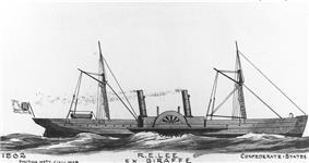 CSS Robert E. Lee