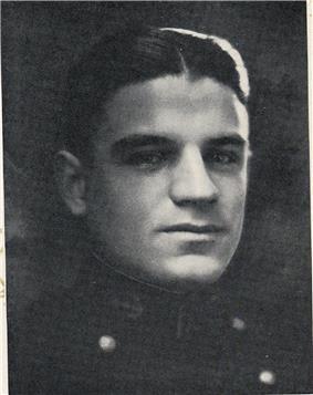 Jose M. Cabanillas