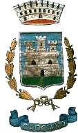 Coat of arms of Caggiano