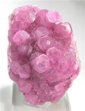 Calcite-163756.jpg