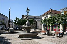 Camborne Commercial Square.jpg