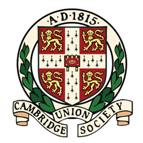 Cambridge Union Society Arms