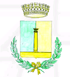 Coat of arms of Camerata Nuova