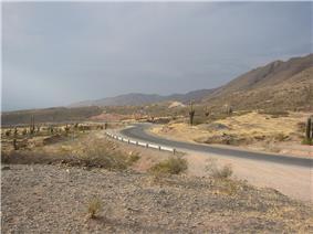 Camino a Cachi.jpg