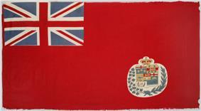 Canadian Red Ensign 1870-1898.jpg