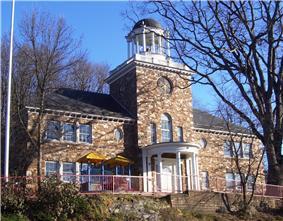 Canal Street Schoolhouse