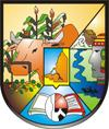 Coat of arms of Candelaria