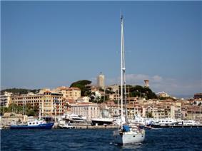 Cannes France.jpg