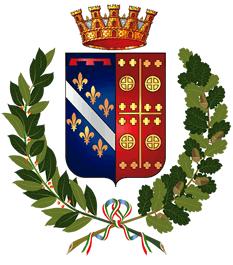 Coat of arms of Canosa di Puglia