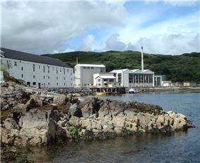 Caol Ila distillery.jpg