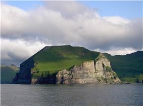 Cape Lutke