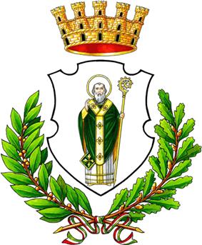 Coat of arms of Capri