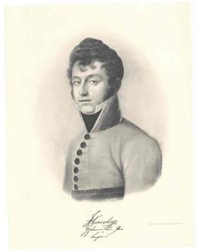Friedrich Hensel