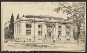 Carnegie Library Davenport, IA.jpg