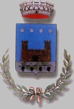 Coat of arms of Carobbio degli Angeli