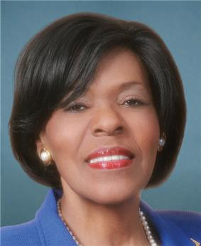 Rep. Cheeks-Kilpatrick
