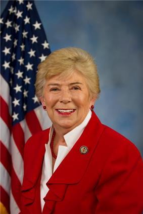 Rep. McCarthy