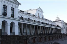 Carondelet - Quito.JPG