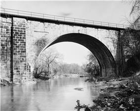 Carrollton Viaduct