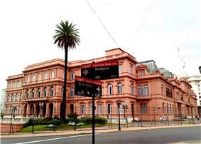 Casa Rosada Buenos Aires.jpg