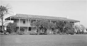1934 HABS photo