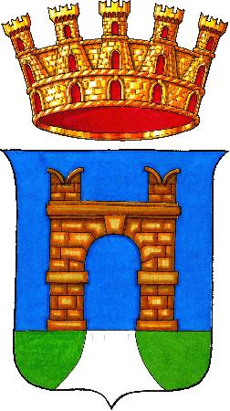Coat of arms of Casalmaggiore